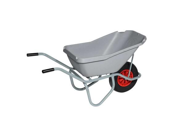 Einradkarre Gärtnertraum Stahl