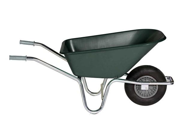 Einradkarre PP 90