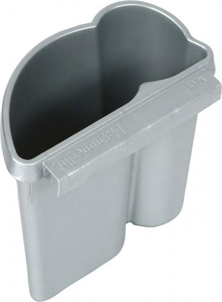 Werkzeugbox 4,5 Liter
