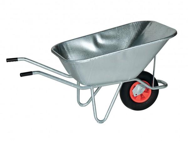 Einradkarre V 215-1 (EV 215)