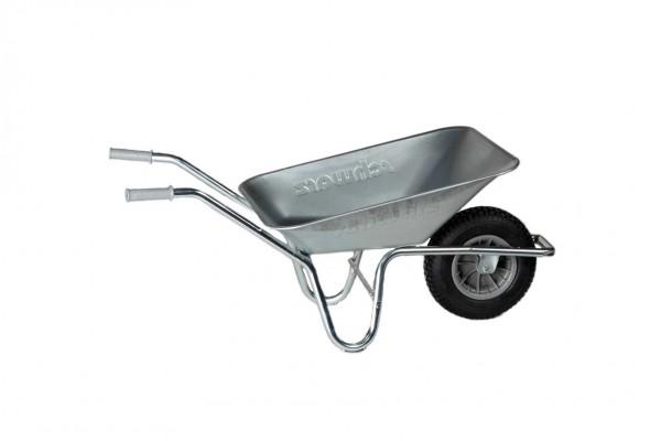 Einradkarre SV 90