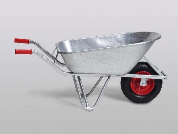 Einradkarre Baukarre BK 120